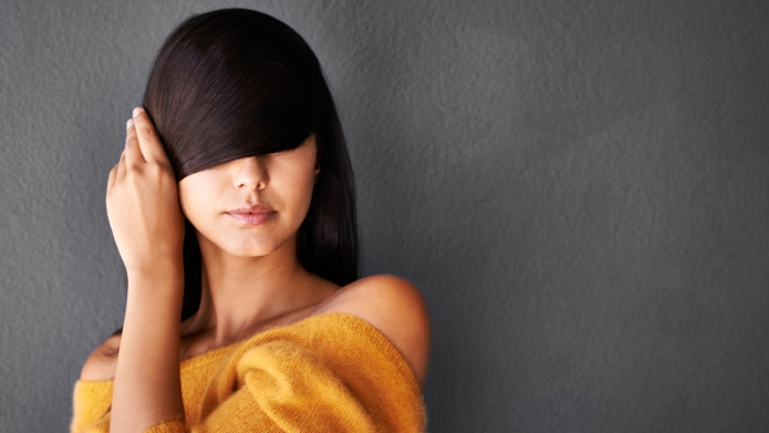 Awesome vegan hair products for any