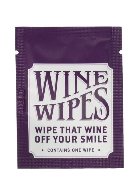 Game Changing Oral Hygiene Products | True Wine Wipes