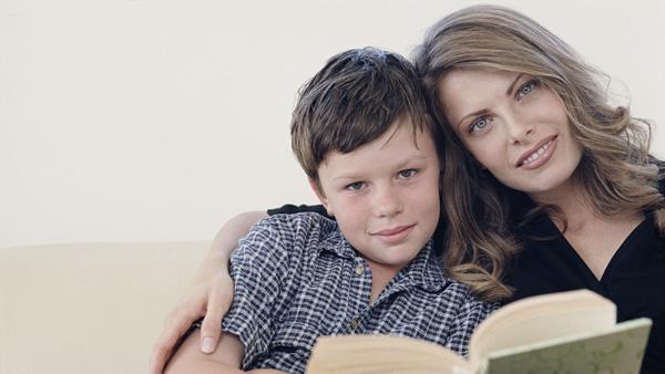 4 Ways to make shared custody
