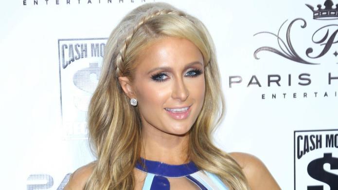 5 Reasons Paris Hilton's new video