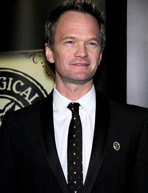 Neil Patrick Harris to host Tonys