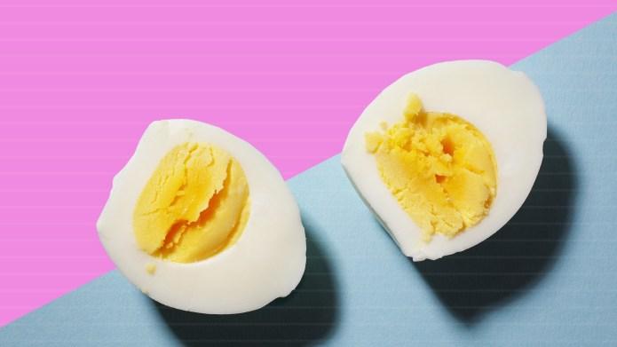 6 Healthy Foods You Should Always