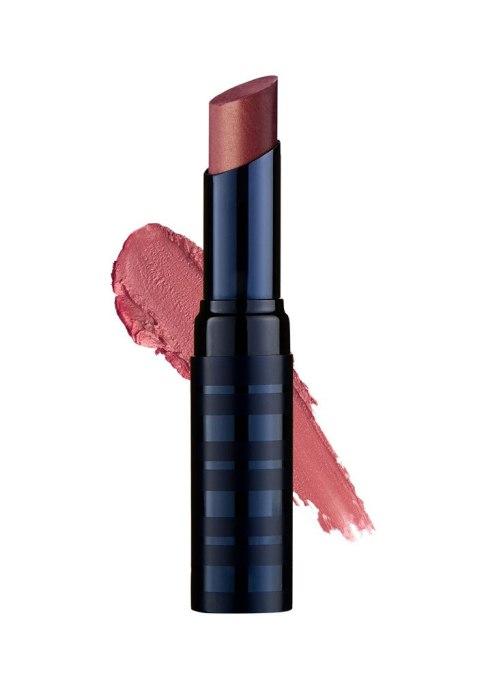 Beautycounter Color Intense Lipstick