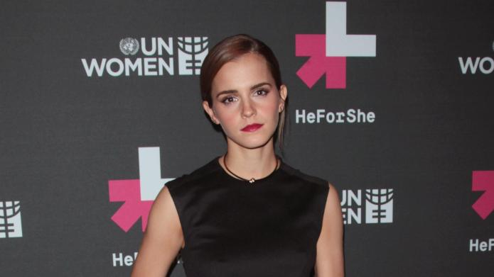 How you can join the #HeForShe