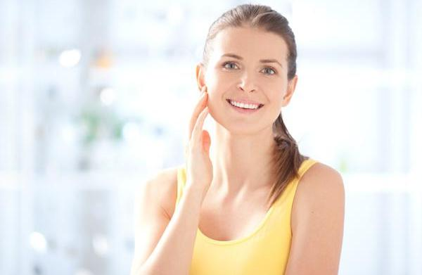 Estrogen and your skin: What's the