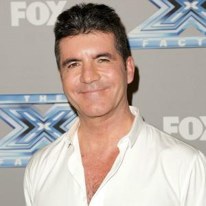 The X Factor gets axed