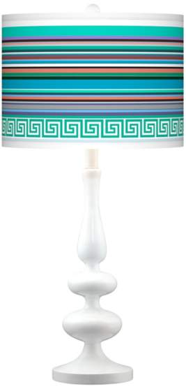 modern-lamp