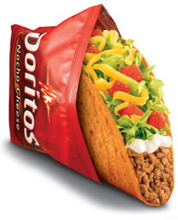 Steal a Base, Steal a Taco