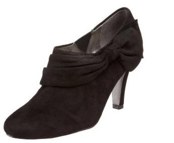 Tahari Greyson Ankle Boots