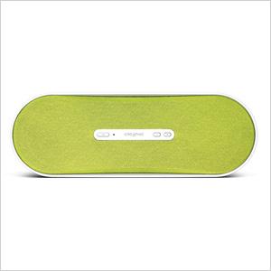 Creative D100 Portable Bluetooth Wireless Speaker