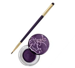 Tarte's emphasEYES™ Waterproof Clay Shadow/Liner Pot ($22)