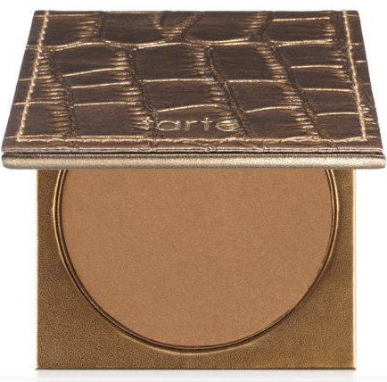 Amazonian Clay Mineral Bronzer by Tarte