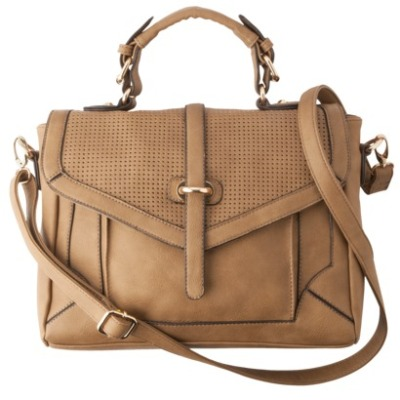 chic crossbody bag from target