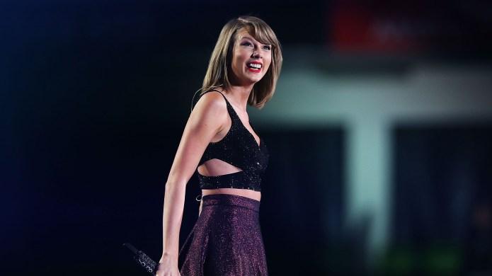 8 Ways Taylor Swift's 1989 changed