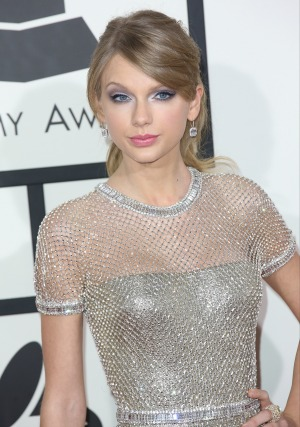 Did Taylor Swift lose her virginity to Jake Gyllenhaal?