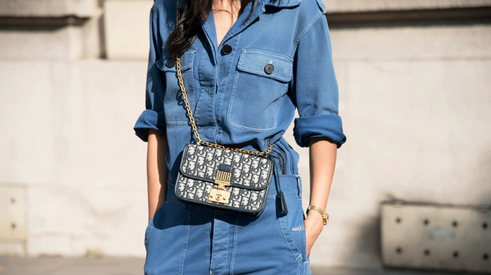 25 Fall Jumpsuits You Need in