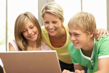 5 Homeschooling myths debunked