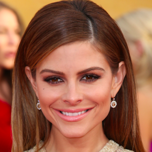 Maria Menounos is out at Extra,
