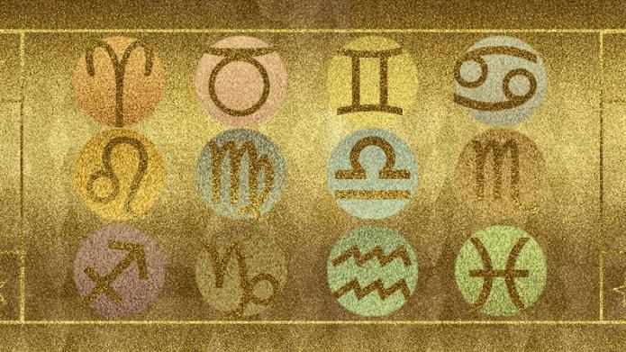 Weekly horoscopes: Sept. 3 – Sept.