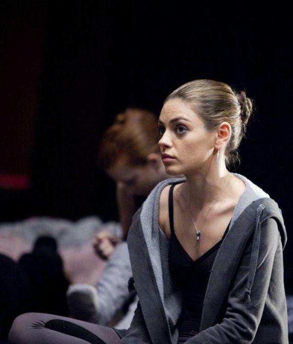 Mila Kunis 'Black Swan'