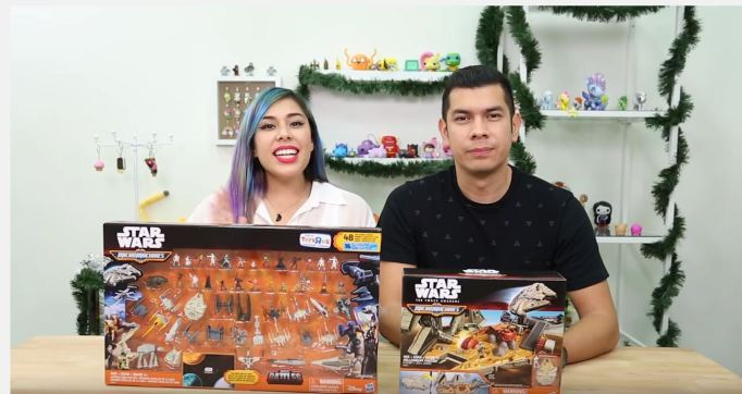 most-popular-kids-unboxing-youtube