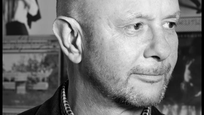 Nick Hornby's comments about female characters