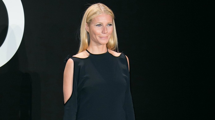 Gwyneth Paltrow is being attacked for