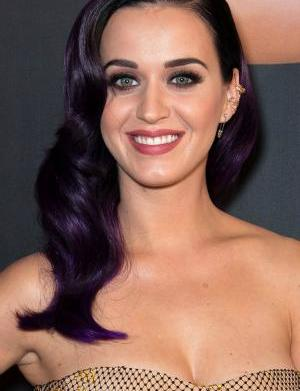 Katy Perry rejects American Idol, Alanis