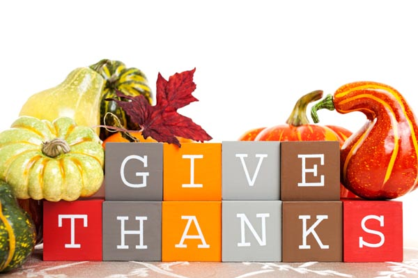 teach-kids-to-give-thanks