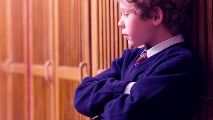 What to Do When a Teacher