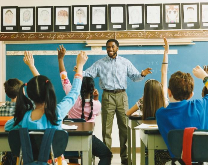 Common Core: 5 Teachers open up,