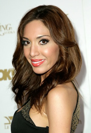 Farrah Abraham's Teen Mom costars want her axed from the show