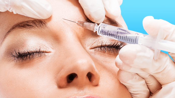 The Unexpected Criticism of Botox