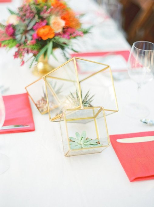 Wedding Decoration Ideas For Your Special Day 17