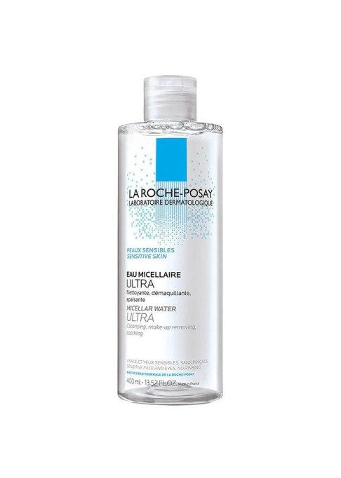 La Roche-Posay Micellar Water