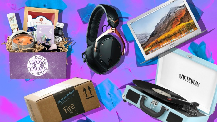 The Best Gifts for 2018 Graduates