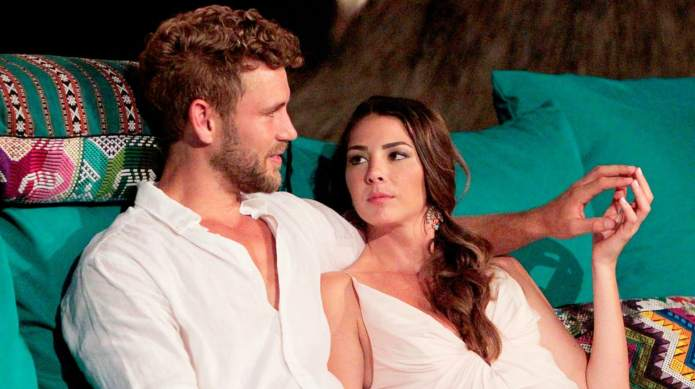 Bachelor in Paradise is coming back