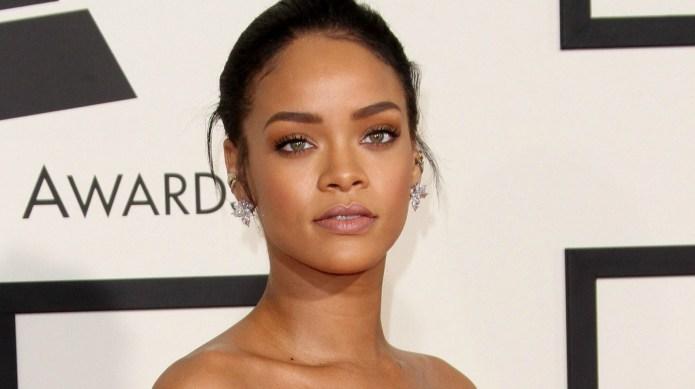 Rihanna and Leonardo DiCaprio: A timeline