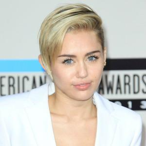 Miley, Biebs among the year's least