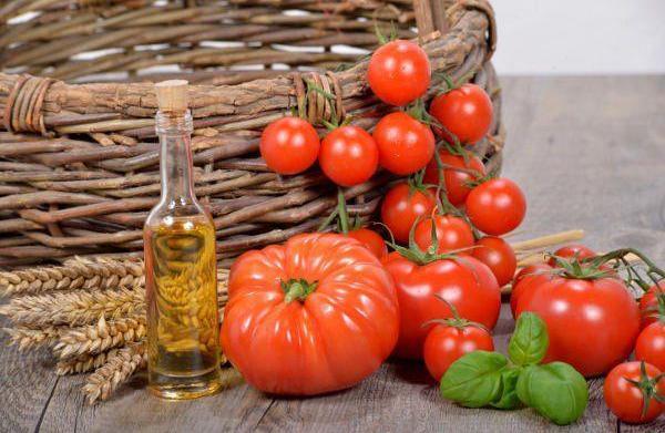 3 Ways to get tastier veggies