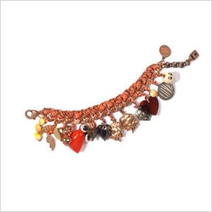 that love bracelet