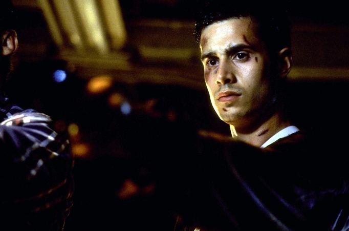 Photo of Freddie Prinze Jr.