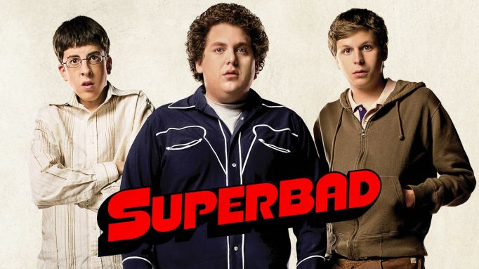 TV Shows & Movies Coming and Leaving Netflix in August: Superbad