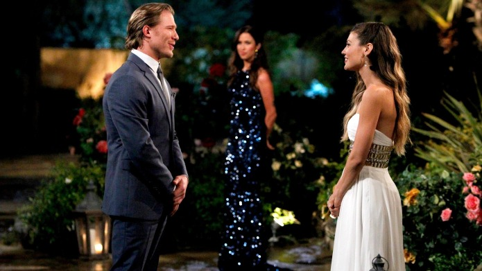 'The Bachelorette': 10 Crazy Things That