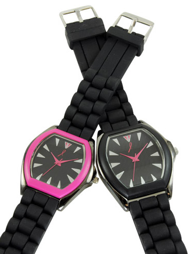 Avon Breast Cancer Crusade Watch,