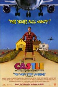 the-castle-film-most-represents-australia