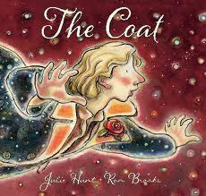 The Coat by Julie Hunt | Sheknows.com.au