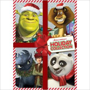 the-dreamworks-holiday-collection-2-discs