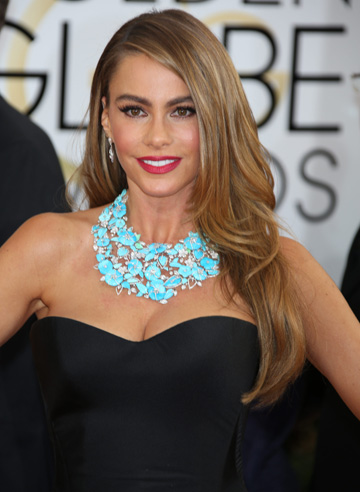 get-the-look-sofia-vergara-golden-globes-makeup