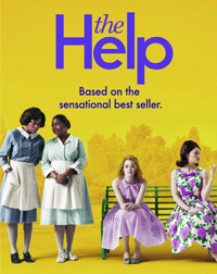 The Help, 2011